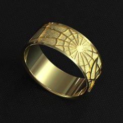 spiderman_ring_gold_1