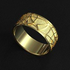spiderman_ring_gold_2