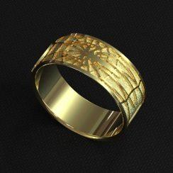 spiderman_ring_gold_3
