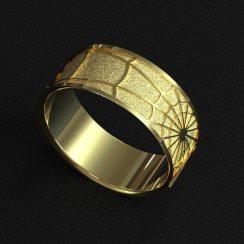 spiderman_ring_gold_4