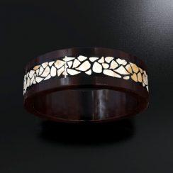 wood_plant_ivory_ring_1
