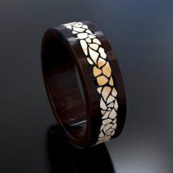 wood_plant_ivory_ring_2