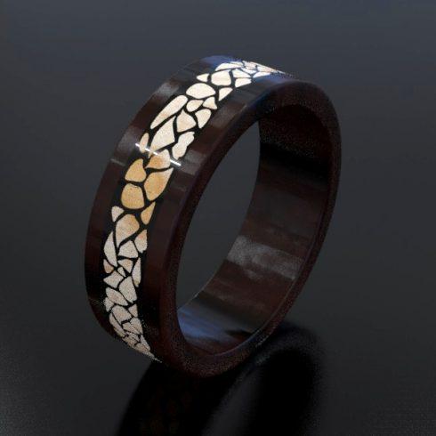 wood_plant_ivory_ring_3