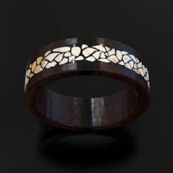 wood_plant_ivory_ring_4