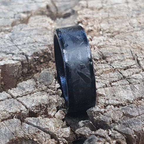 black_obsidian_ring19