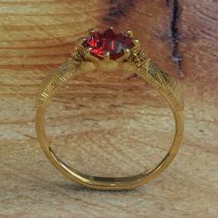 beautiful_rose_engagement_ring_gold_4