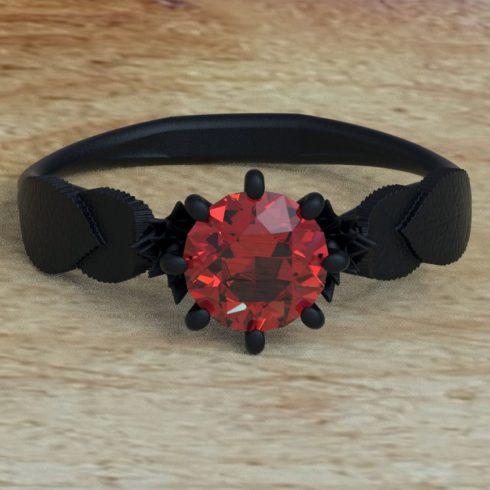 black_rose_ring_1