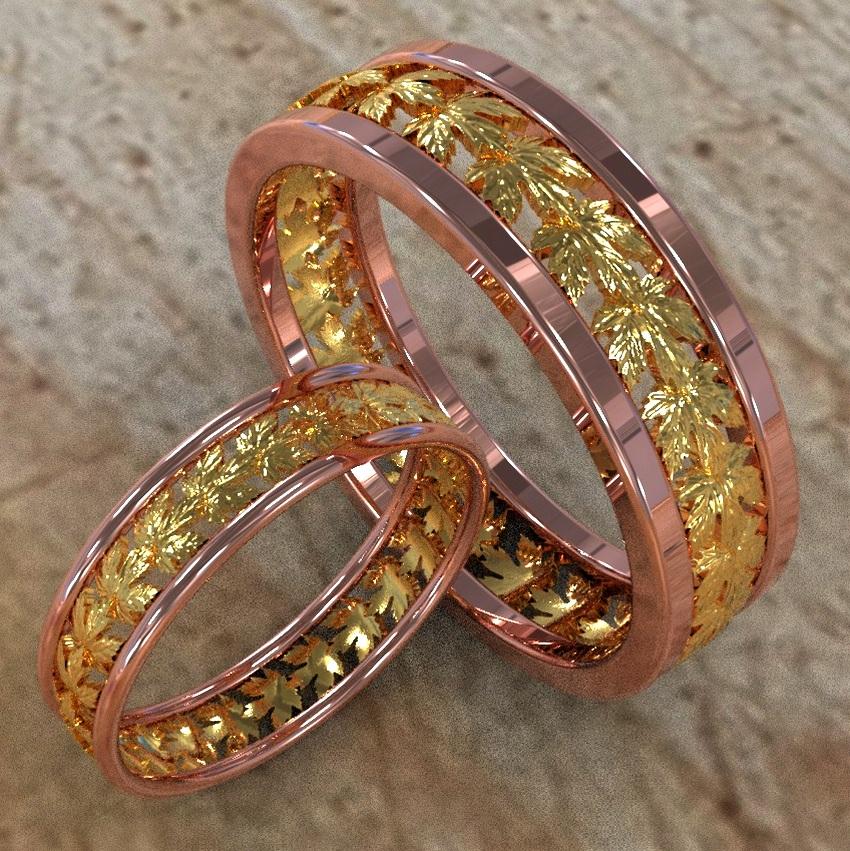 canada_wedding_rings