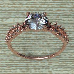 rose_engagement_ring_rose_gold_1