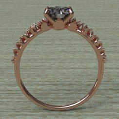 rose_engagement_ring_rose_gold_3