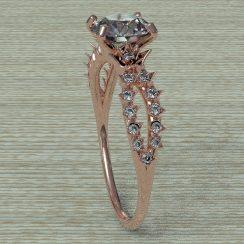 rose_engagement_ring_rose_gold_4
