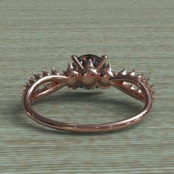 rose_engagement_ring_rose_gold_6