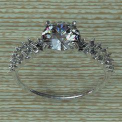 rose_engagement_ring_white_gold_1