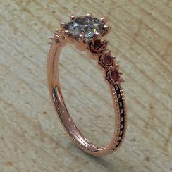 rose_ring_diamond_rose_gold_20
