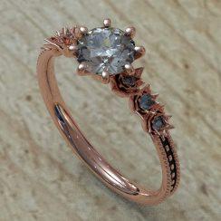 rose_ring_diamond_rose_gold_21